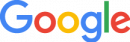 logo-google-