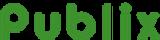 logo-publix