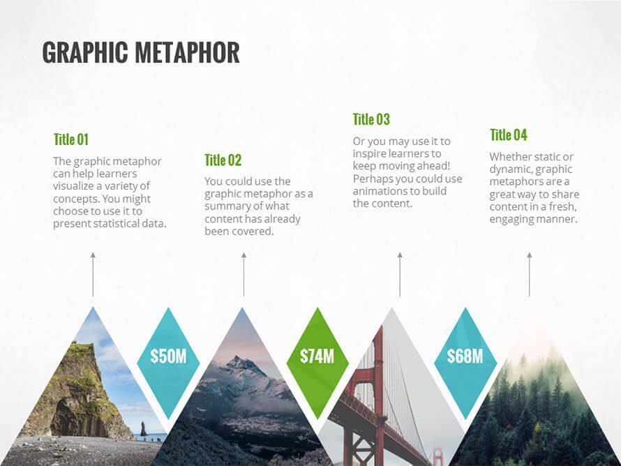 template-graphic-metaphor-4443931b18e2b7f7bf77dcb3ef399ce7