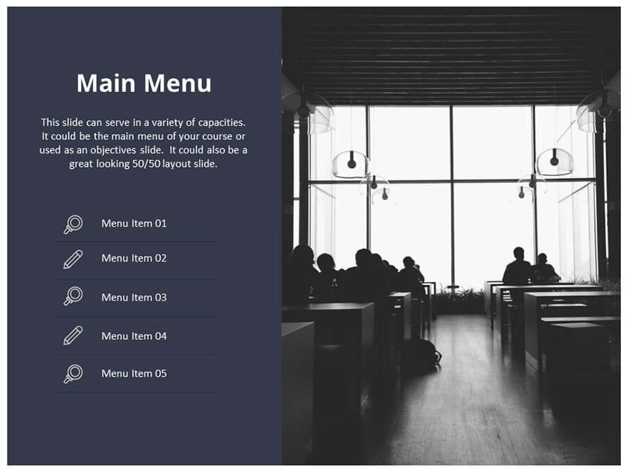 template-main-menu-387b88eb4bf32cacaa3aba08d82881d3
