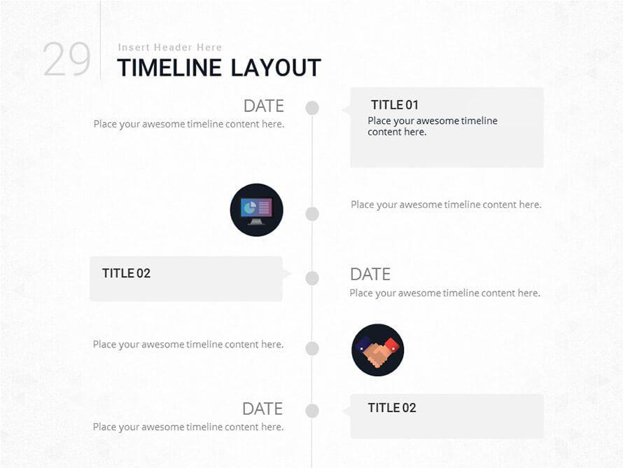 template-timeline-66363408c9bb3439a3b4f1397e96ea42